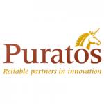 Dulpan_Puratos_Logo2