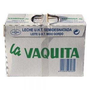 Dulpan-Lacteos-La-Vaquita-Leche-Semidesnatada