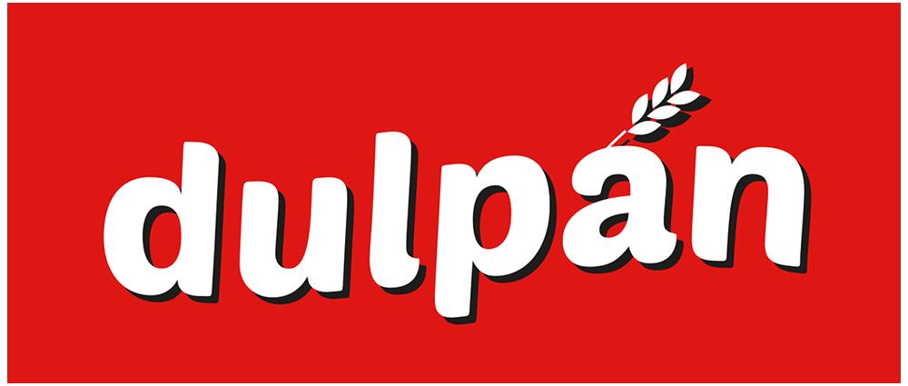 Dulpan-Hosteleria-Panaderia-Pasteleria-Hosteleria-02