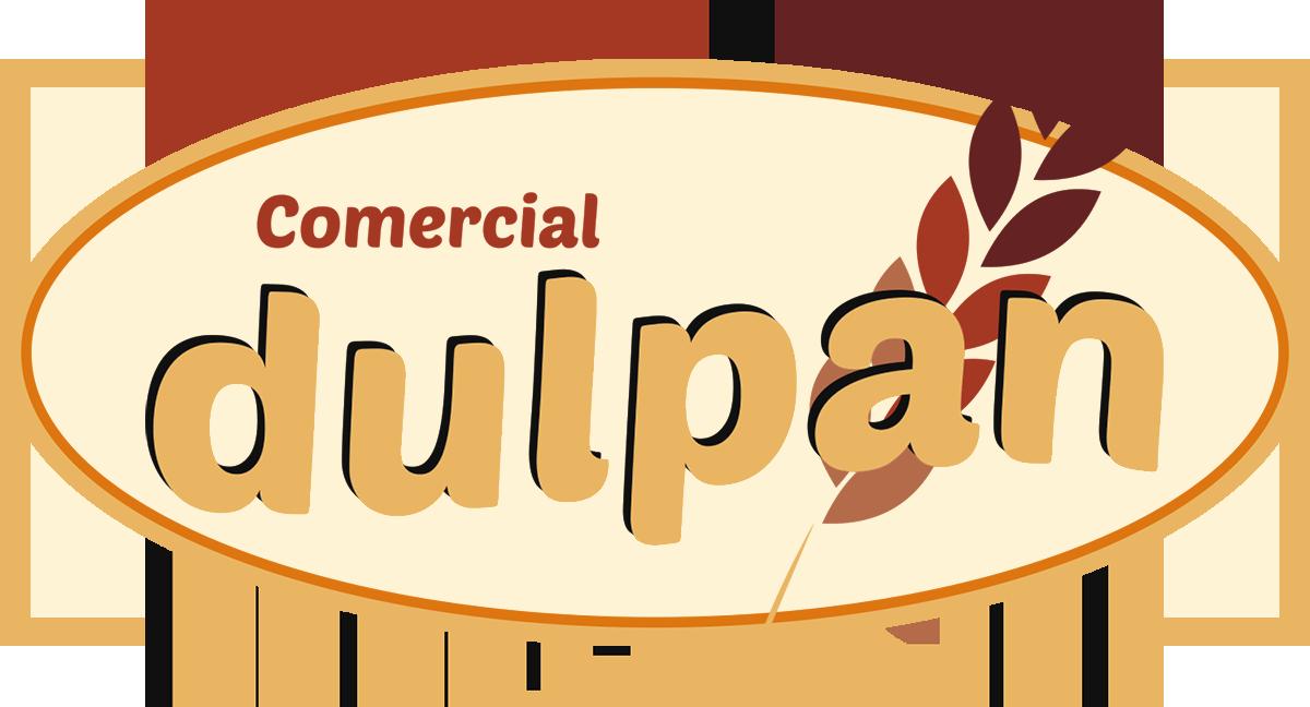 Dulpan_logo06