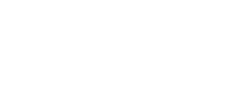 Dulpan-Hosteleria-Panaderia-Pasteleria-Logo-Footer-01