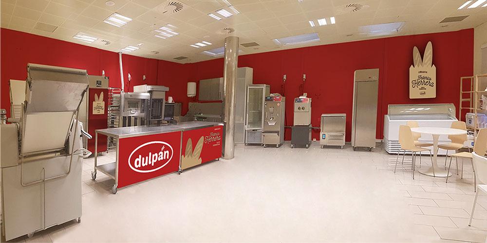Dulpan-Hosteleria-Panaderia-Pasteleria-Obrador-Federico-Herrera-01