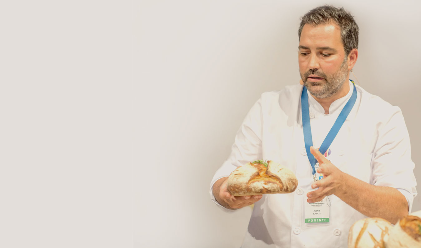 Dulpan-Jornadas-de-Panaderia-Molinos-del-Duero-2019-Alexis-Garcia