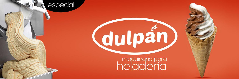 Dulpan-Panaderia-Pasteleria-Hosteleria-Maquinaria-Heladeria-Newsletter-02-2019-01