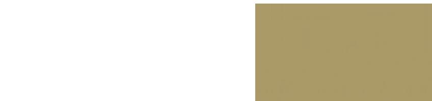 Dulpan-Hosteleria-Panaderia-Pasteleria-Chocolates-Belcolade-03.png