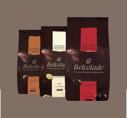 Dulpan-Hosteleria-Panaderia-Pasteleria-Chocolates-Belcolade-04.png
