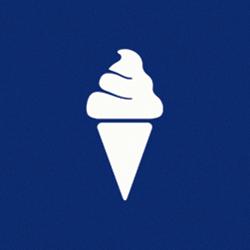 Dulpan-Hosteleria-Panaderia-Pasteleria-Heladeria-Fabbri-00.png