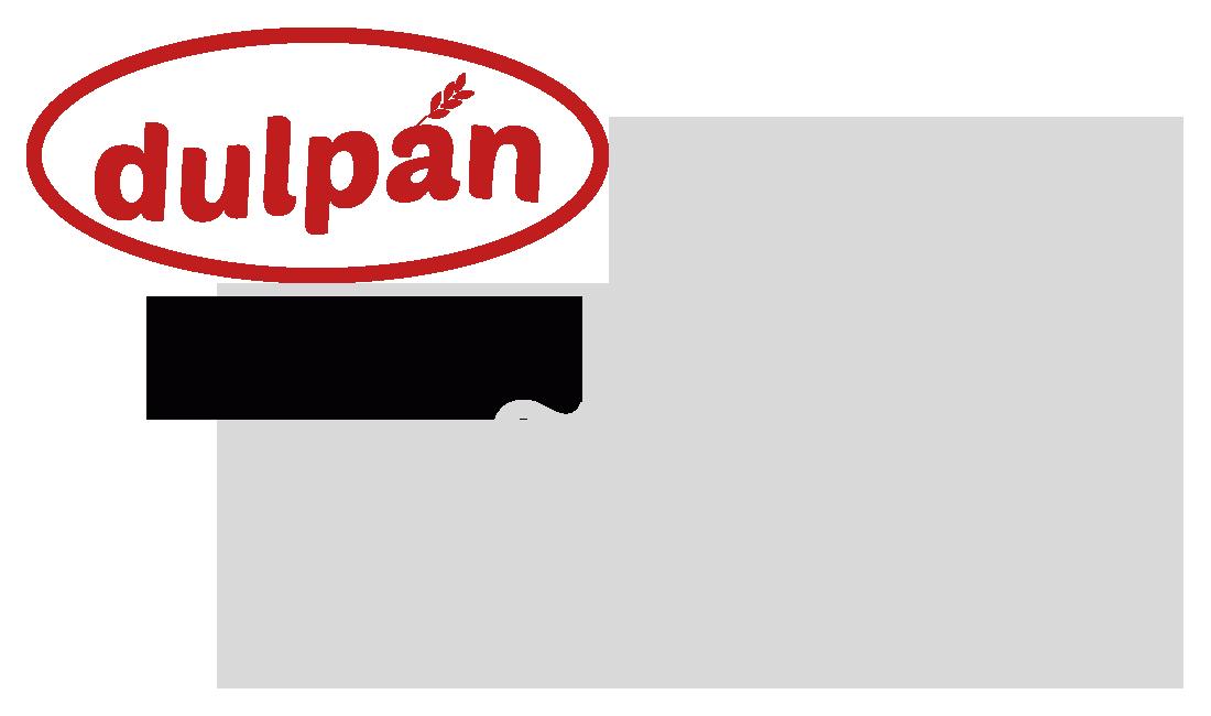 Dulpan-Hosteleria-Panaderia-Pasteleria-Logo40-01.png