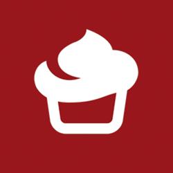 Dulpan-Hosteleria-Panaderia-Pasteleria-Past-02.png