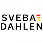 Dulpan-Panaderia-Pasteleria-Hosteleria-Maquinaria-Heladeria-Marcas-Sveba-Dahlen.png